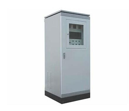 常州电柜喷塑加工