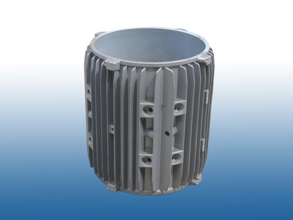 常州流水线机械部件静电喷塑