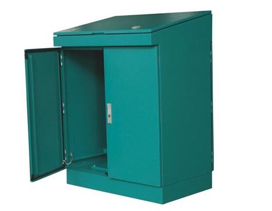 常州电箱喷塑加工